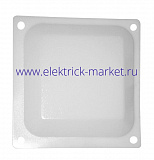 LEEK Свет-к с/д (ЖКХ) LE LED UTL 8W 4K IP 54 (1/40)