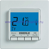 Eberle FIT 3F Blue